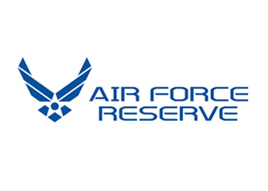 air-force-reserve-logo