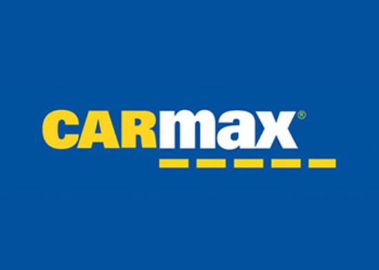 carmax-logo