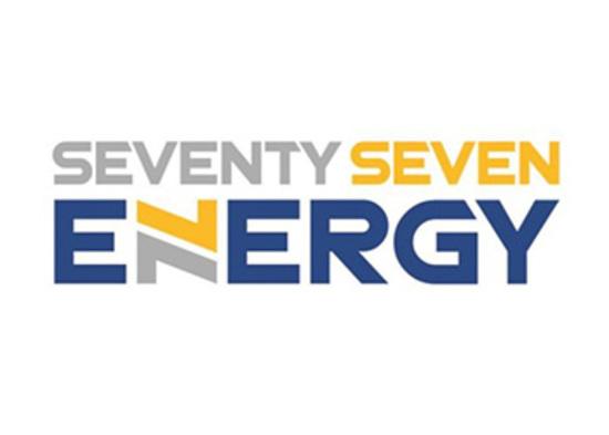 seventy-seven-energy-logo