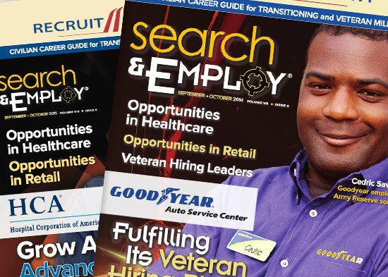 search-and-employ-cover