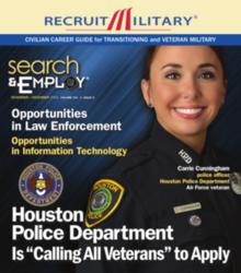 November-December 2015 cover