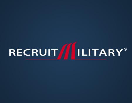 recrutmilitary-logo