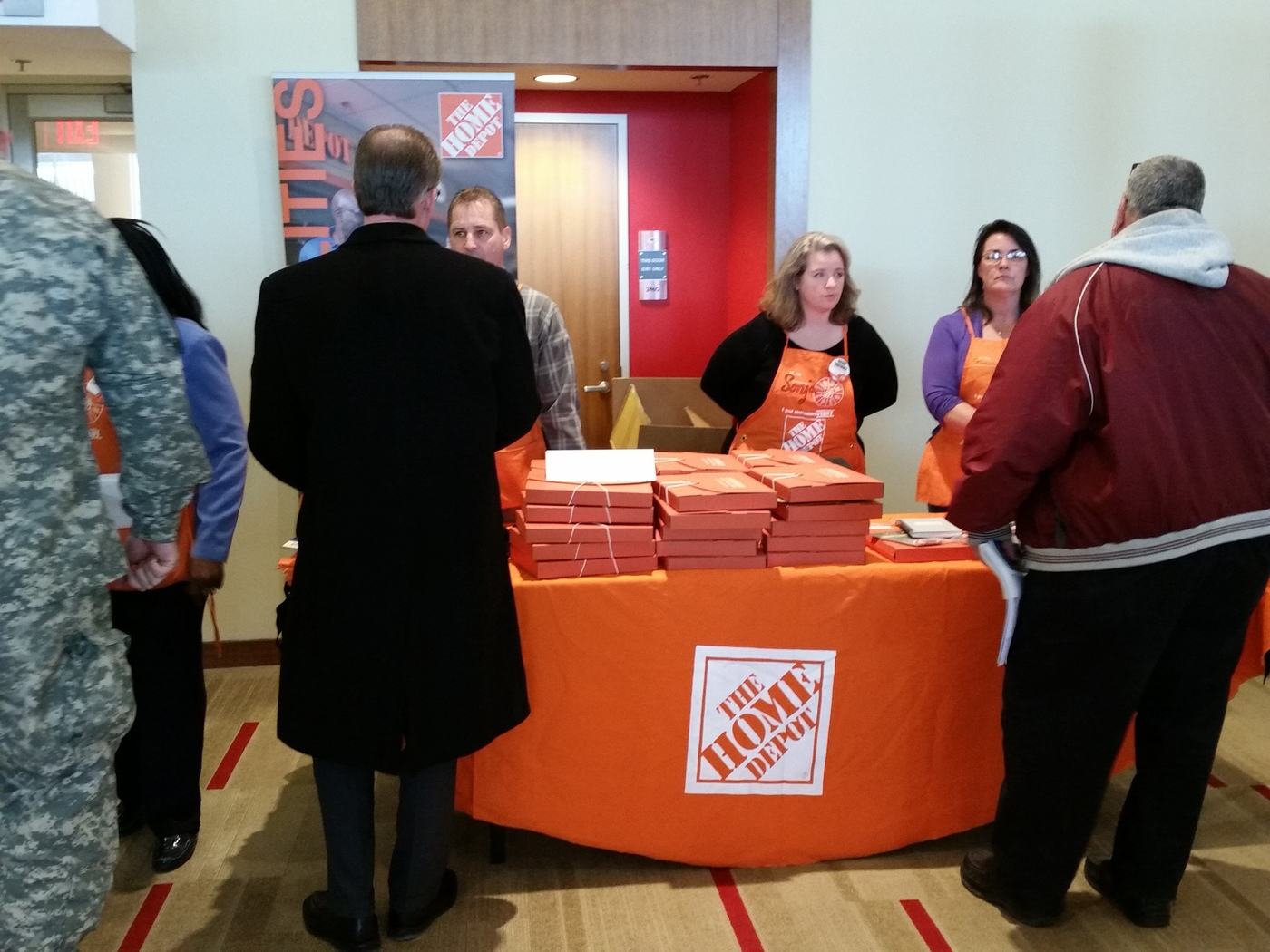 home-depot-veteran-job-fair