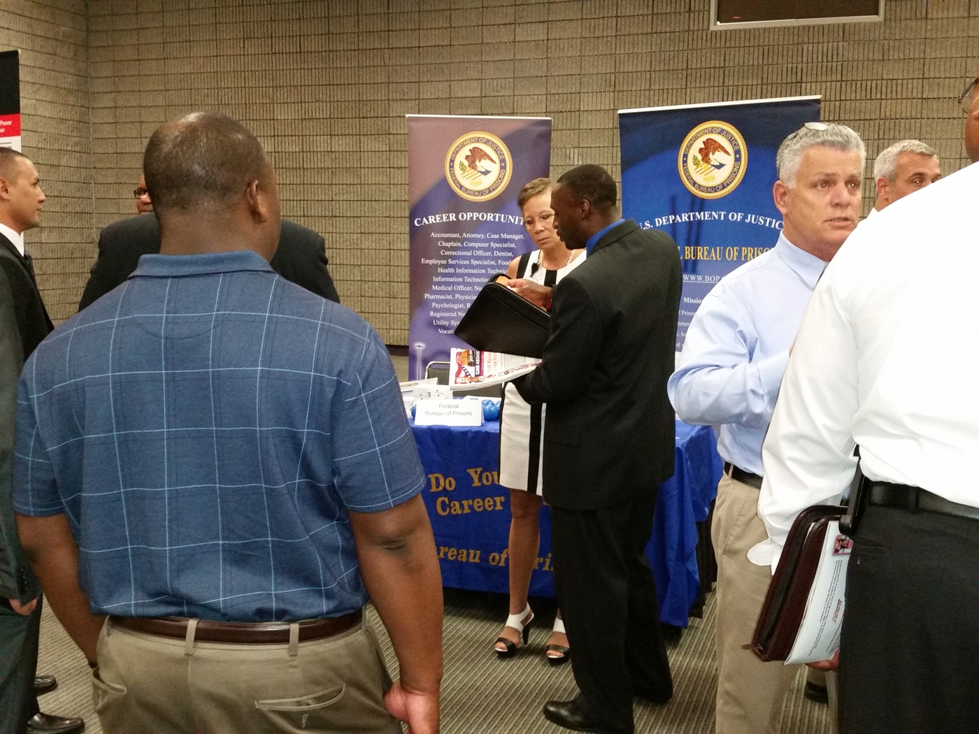 veteran-job-fair
