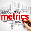 Metrics That Matter in Gauging a Veteran Hiring Program's Success