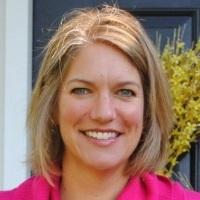 Jill Krabacher