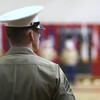 Quality Candidates, Solid ROI Make RecruitMilitary Career Fairs the Best Way to Hire Veterans