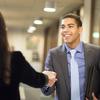 challenge in veteran hiring