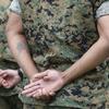 military-trivia