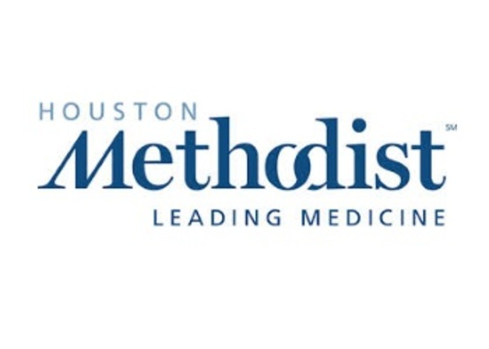 Houston-Methodist-logo