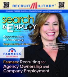 March-April 2015 cover