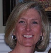 Julie Hawkins