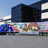 Con-way Truckload