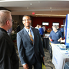 Crowd Your Career Fair Booth with Qualified Candidates, Part 2