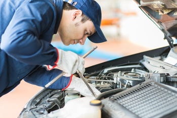What Skills Do Mechanical and Technical Military Positions Provide?