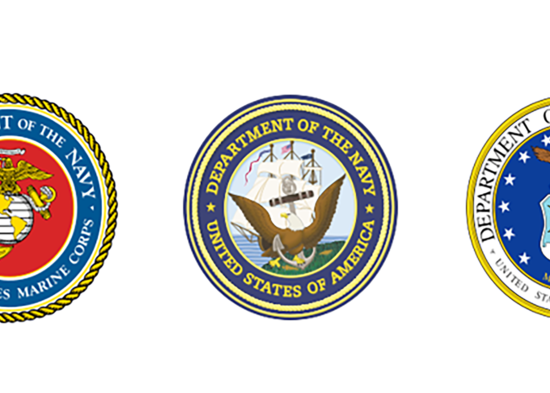 what are the branches of service recruitmilitary