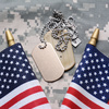 flags-military-dogtags