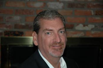 Greg-Royse