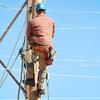 utility-pole-worker