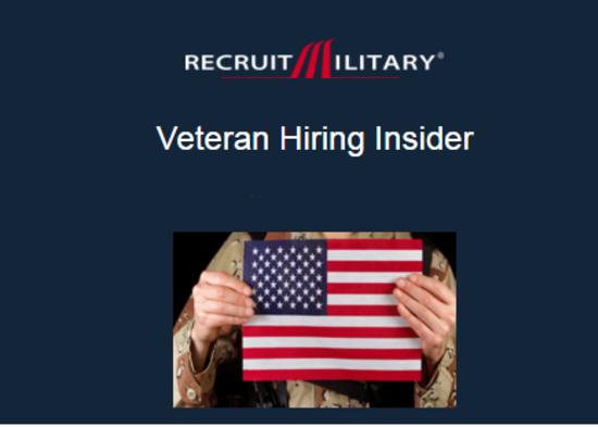 Veteran-Hiring-Insider