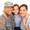 Military Spouses: Stand Behind Your Experience