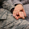 A Military Spouse's Soft Skills Are Rock-Solid