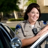 female-police-officer