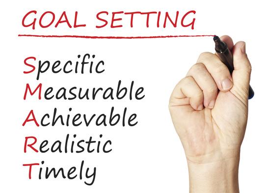 Setting civilian career development goals | RecruitMilitary