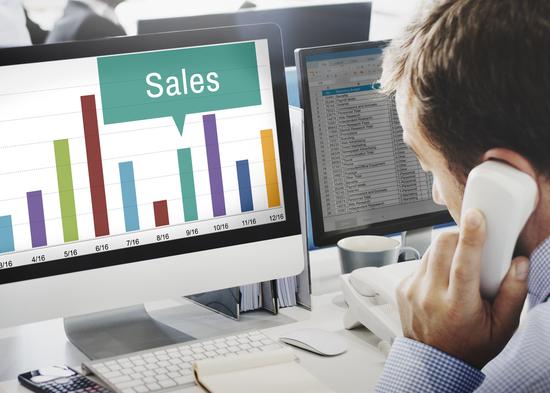 sales-careers