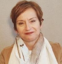 Beth Fjelstul