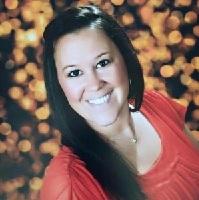 Samantha Duncan
