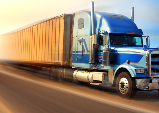 Transportation and Logistics Jobs for Veterans