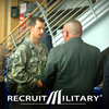 What the Military Taught Me (and What Makes Vets Great Hires)
