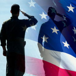 Seven Reasons to Appreciate (and Hire) Military Veterans