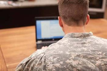 "Finding the Best ""Who"" for Your Organization Means Hiring Vets"