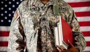 Transfer Your Post-9/11 GI Bill Benefits Before It's Too Late
