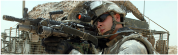Who Can (and Cannot) Become a Soldier? (Hint: The Answer May Shock You)