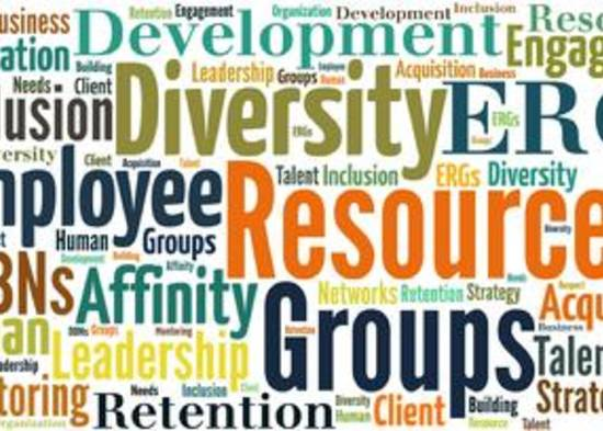 Maximize Your Employee Resource Group