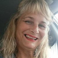 Cathy Grassman