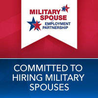 Military Spouses: A Gold Mine of Untapped Talent