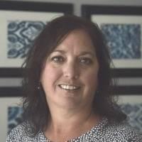 Karen Joines