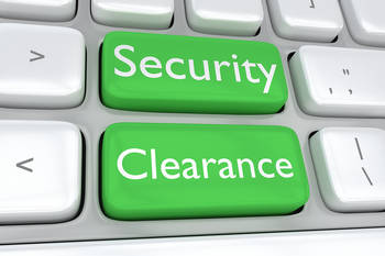 Avoid the Clearance Backlog and Save Money by Hiring Veterans