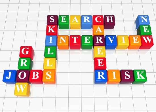 The Dirty Dozen: 12 Tips for Getting Hired, Part 5