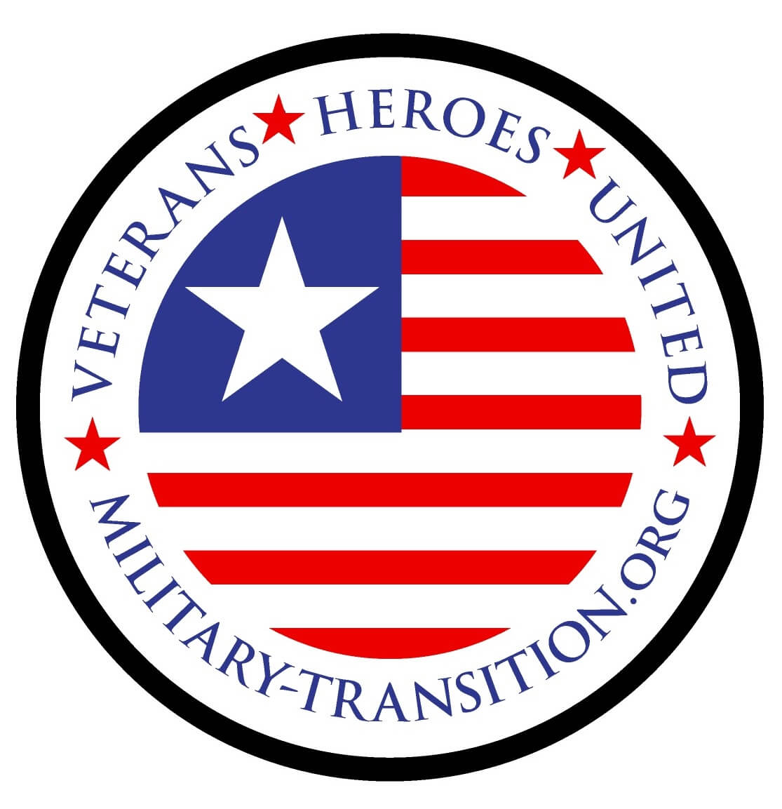 MilitaryTransition.org
