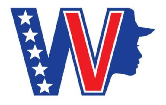 Women Veterans Alliance Resource Center