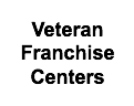 Veteran Franchise Centers