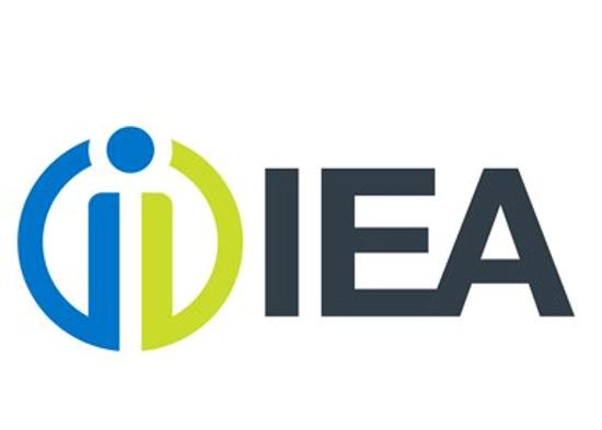 Infrastructure & Energy Alternatives, Inc.