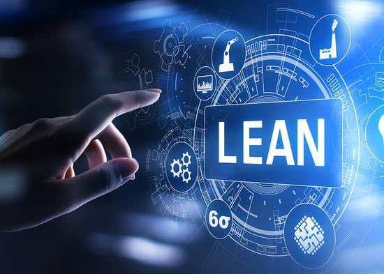Helping Teams Get Lean