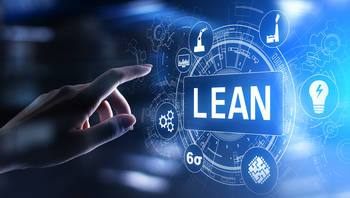 Helping Teams Get Lean