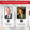 Bradley-Morris/RecruitMilitary CEO Interviewed on National Radio Show